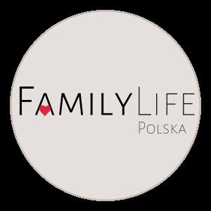 FamilyLife Polska