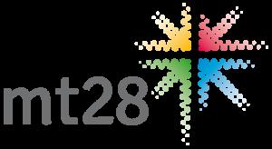 Ruch Crześcijański Mt28